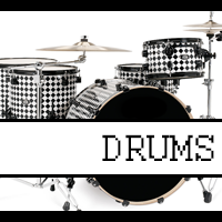 Drums%20cover
