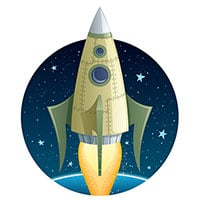 Skyrocket your freelance business by going niche