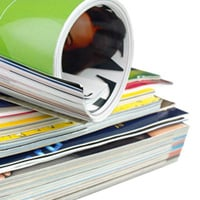 The 15 step freelance writers guide writing magazines