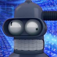 Bender portrait thumb