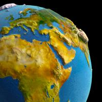 Earth cross section thumb
