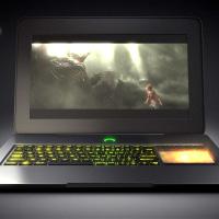 Razer gaming laptop part 5 thumb