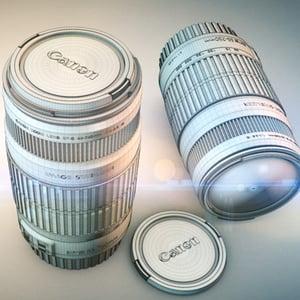 Canon efs lens pt1 retina