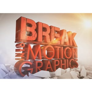 C4d break motion retina2