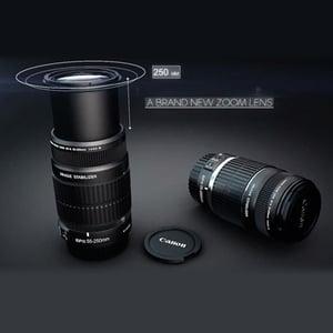 C4d canon lens pt6 v2 retina