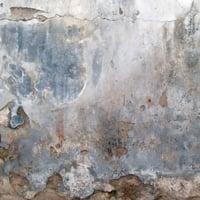 Thumb cg 3d textures freebie pack brick dirt walls concrete cracks grunge