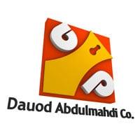 Thumb 3d cg vfx adobe maya illustrator logo
