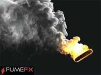 Ffx thumb