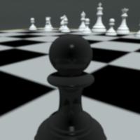 Pawn 200x200