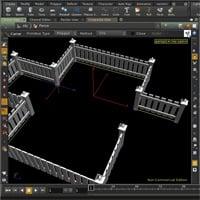 3d cg houdini sidefx asset vfx modeling thumb