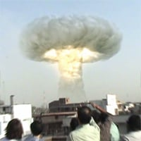 Thumb 3d cg vfx compositing rendering 3dsmax afte effects nuclear explosion 2