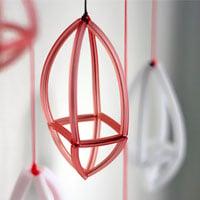Himmeli craft tutorial avatar