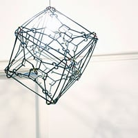 Preview hanger lamp1