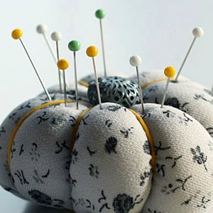 Retina preview product image pin cushion