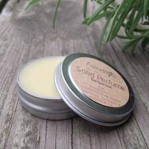 Solidperfume final400