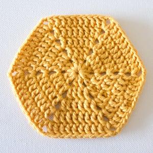 Marinkeslump crochet a hexagon retina preview
