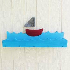 400px boat shelf final 21