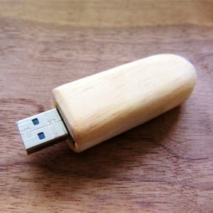 400px usb cover