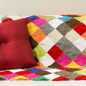 Wink crochet lap blanket retina preview