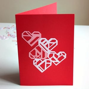 400px 19 card1 ready valentines cards