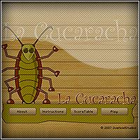 Lacucaracha