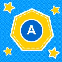 Featured image simple achievement