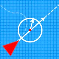 Featured image steering wander