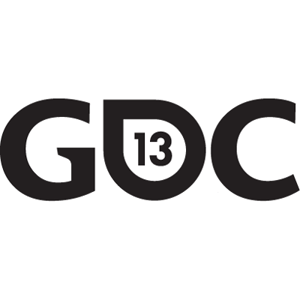 Gdc 2013 tips hires