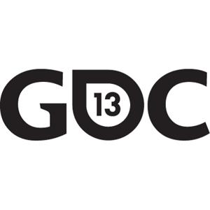 Gdc big impact tools hires