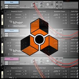 Shape shooter music hires