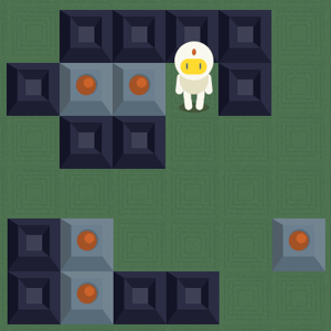 Bombing chap construct 2 tutorial player and level 400px
