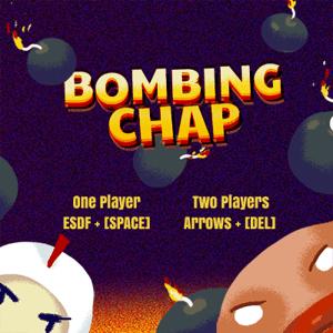 Bombing chap construct 2 tutorial multiplayer menus hires