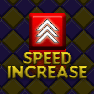 Match 3 construct 2 tutorial speed increase 400px