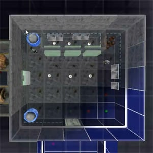 Design and build first person shooter with fps creator hires