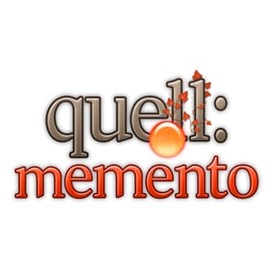 Porting quell memento to ps vita post mortem hires