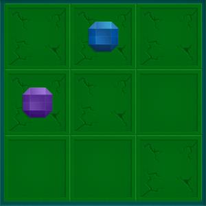Small tactics construct 2 400px