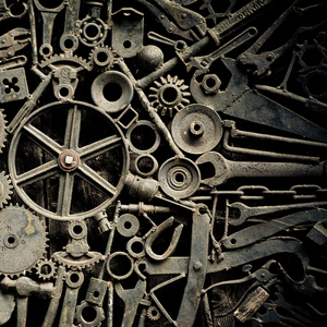 Cogs featured 400x400