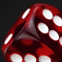 Skill vs luck in game design