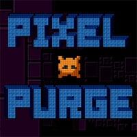 Pixel purge post mortem