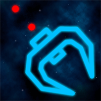 Create a neon asteroids shoot em up from scratch gamesalad tutorial
