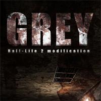 Grey half life 2 horror mod post mortem