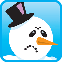 Angrysnowman angry birds gamedev tutorial