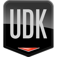 How to learn udk unreal development kit tutorial