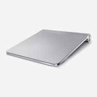 Magic trackpad icon