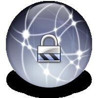 Vpn icon 2