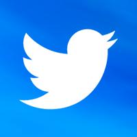 Twitterscreensaver 0