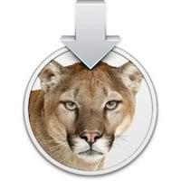 Os x mountain lion installer icon full size