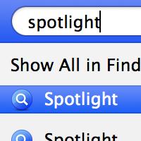 Mt spotlight f