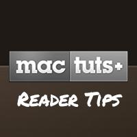 Readerips2