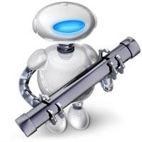 Automator logo